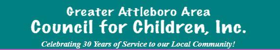 council for children attleboro